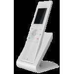 XDV-4039H bezdrôtový videovártnik