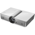 SU922 projektor