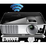 MH680 bezdrôtový projektor