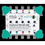 PSQ 505 AMP