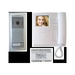 EX3252AGLC digitálna dvojvodičová video súprava pre 1 užívateľa