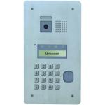 TD2000R digitálny vstupný panel s kamerou