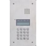 TD2000A digitálny vstupný panel