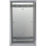 290S/0 krabica pre povrchovú montáž SOLVO panelov