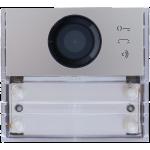 CV2124AB digitálny audio-video modul pre systém DUO