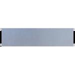 AB20 záslepka tlačidiel pre moduly ALB