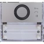 CA2124AB digitálny audio modul pre systém DUO