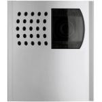 VD2120CPL vstupný modul audio + video