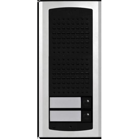 AD2121CAG vstupný audio modul