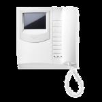 EX3262C vnútorný videotelefón