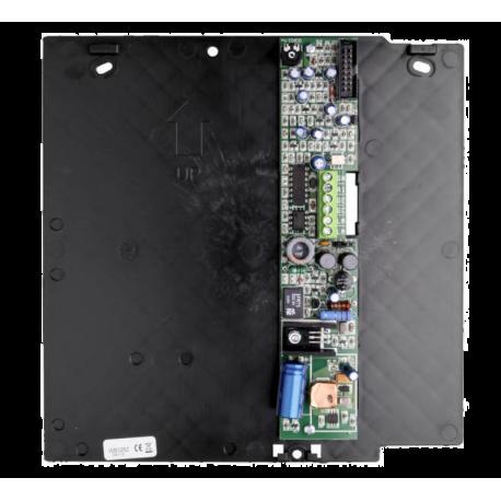 WB3262 montážna základňa