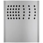 PL10PED modul