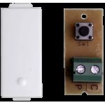 EX301 prídavné tlačidlo