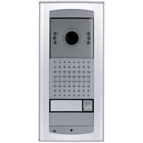 IPV11AGL komunikačný modul