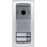IPV12AGL komunikačný modul