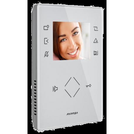 ZH1000IPW monitor