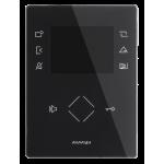 ZH1000IPB monitor