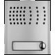 PL11G audio modul