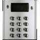 TD10PLG digitálny enkóder