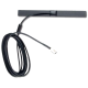 AN01 externá anténa GSM