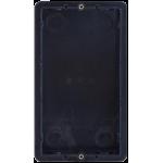 SC2 montážna krabica pre zapustenú montáž