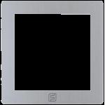 AB61 krycí rámik