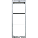 AB73 montážna doska pre moduly ALBA