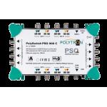 PSQ 908 C Green-line kaskádový multiprepínač