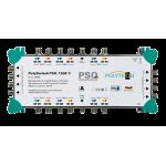 PSQ 1308 C Green-line kaskádový multiprepínač