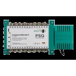 PSQ 532 P samostatný multiprepínač 5 vstupov, 32 výstupov