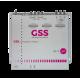STC 4-16 CT CI kompaktná skupinová stanica