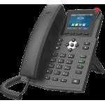 X3SG IP telefón