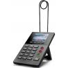 XDV - X2P IP telefón