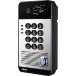 XDV - i30 Video Dverový telefón