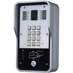 XDV - i23S SIP Audio Dverový telefón