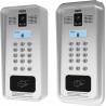 XDV - i33V/i33VF SIP Video Dverový telefón