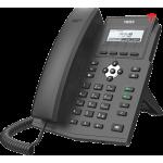 X1S / X1SP IP telefón
