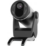 XDV - CM60 Prenosná HD USB kamera