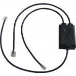 XDV-EHS20 adaptér