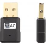 XDV-WF20 USB Wi-Fi Dongle