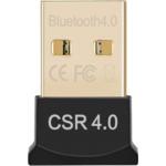 XDV-BT20 Bluetooth Dongle