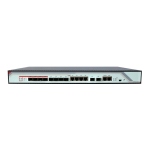 Wodaplug GEPON OLT FD1204SN s 2*10GB UPLINK+L3 router,Cortina