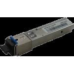 SFP‐PX20 GEPON OLT SFP Transceiver 1.25Gbps,1000BASE-PX20