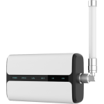 XDVUG65 IP65 4G brána