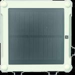 XDVUC501 Platforma viacerých rozhraní na pripojenie snímačov