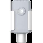 XDVEM500-CO2 Senzor 4 v 1 (teplota, vlhkosť, CO2, tlak)