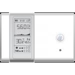 XDVAM107 Platforma viacerých senzorov