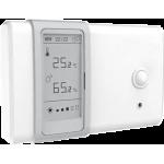 XDVAM104 Platforma viacerých senzorov