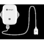 XDVEM300-SLD Detekcia úniku vody