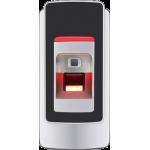 XDVF3 Samostatná riadiaca jednotka- Odtlačok prsta